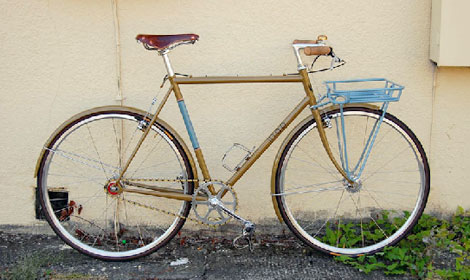 Map-bicycle2