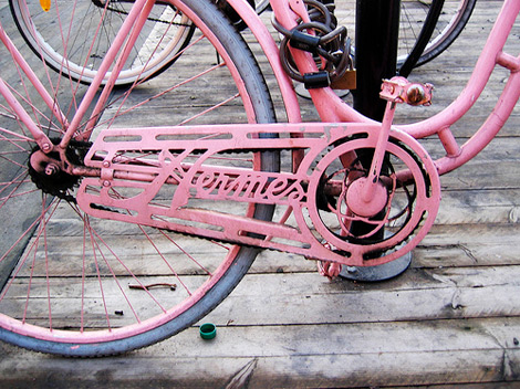 Miss-kcc-flickr-hermes-bike