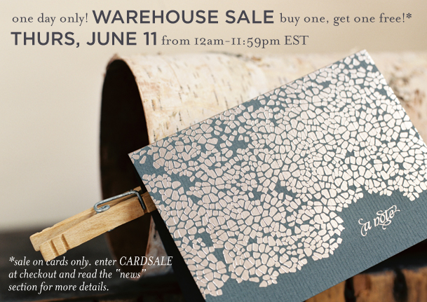 Email_2009_06_samplesale2