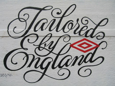 Tailored-by-england