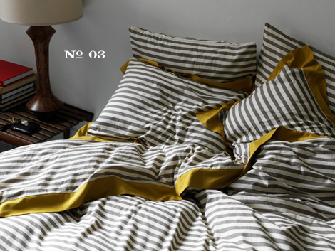 DwellStudio_draperstripe_A2