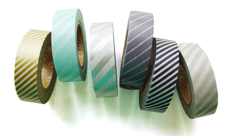 Japanese-masking-tape-stripe