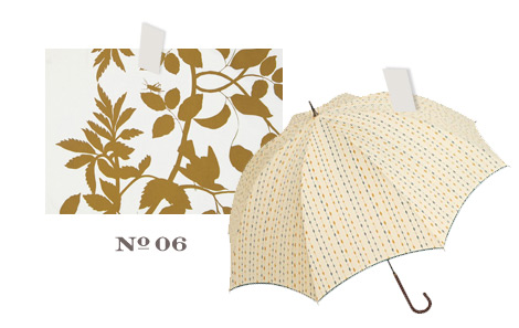 Dwellstudio-umbrella