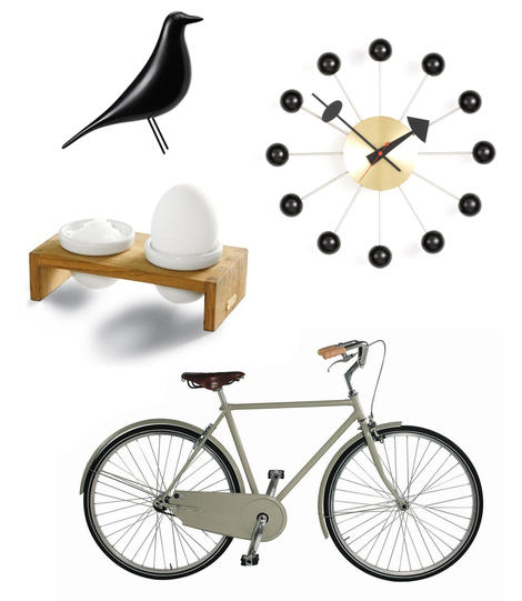 Nest-living-shop