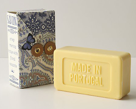 Savon-portugal-soap