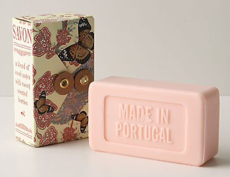 Savon-portugal-soap2