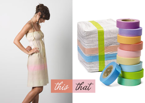This-that-penner-dress-washi-tape