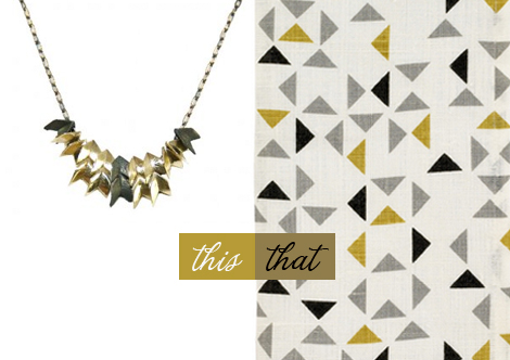 This-that-dekaray-dwellstudio