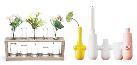 Urban-outfitters-vase