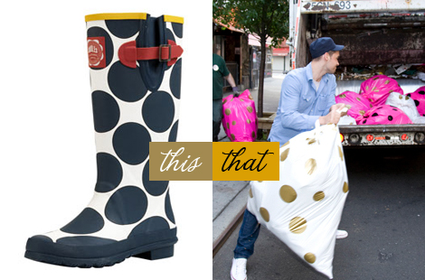 This-that-polka-dot-wellies-trash-bags