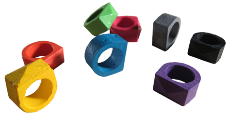 Timothy-Liles-crayon-rings