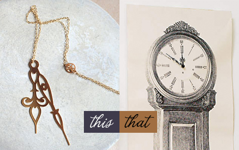 This-that-anthropologie-brevity