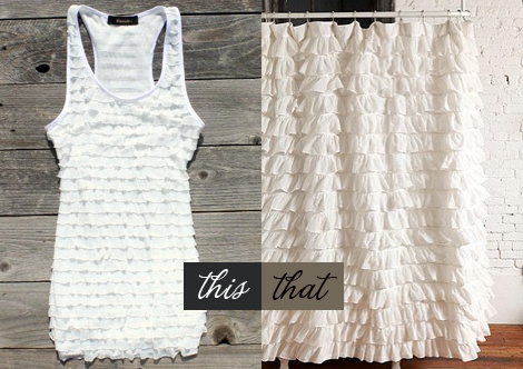 This-that-spool72-urbanoutfitters