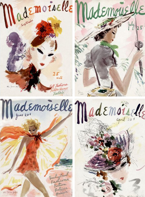 Helen-jameson-hall-mademoiselle-illustration