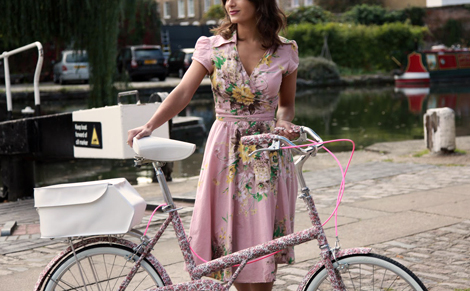 The-bicycle-muse1