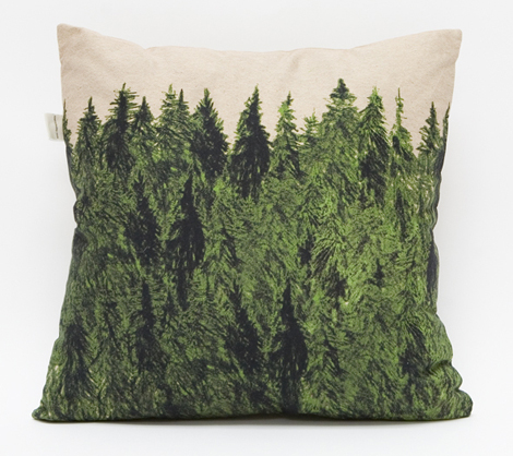 Fine-little-shop-pillow2