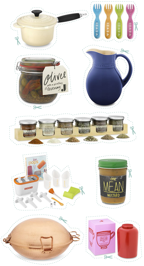 Williams-sonoma-giveaway1b