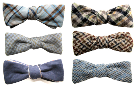 Graham-withers-clothing-ties