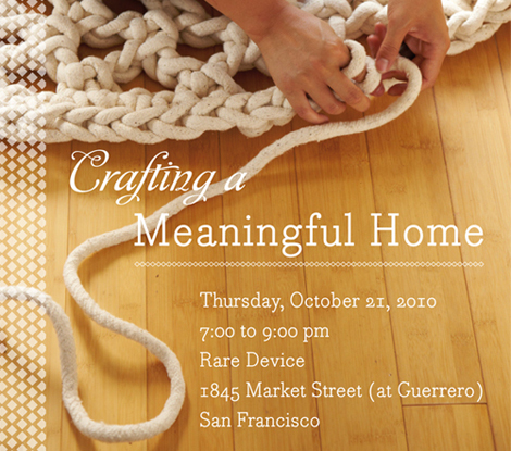 Crafting-a-meaningful-home-book3