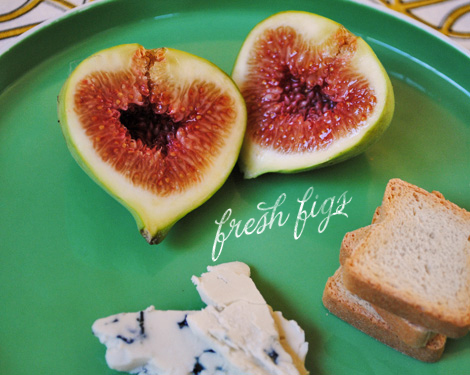 Fresh-figs2 copy