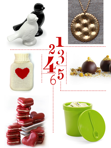 Valentines-day-foodie-gifts