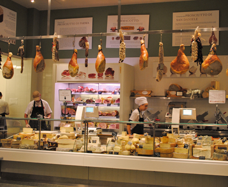 Eataly-new-york3