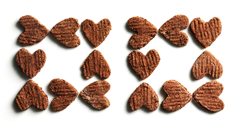 Gourmet-magazine-heart-cookies