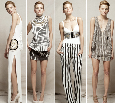 Sass-and-bide
