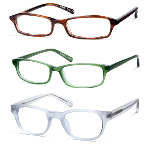 Warby-parker1