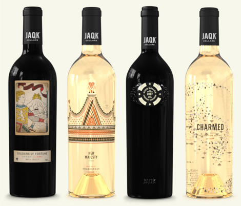 Jaqk-wine-packaging