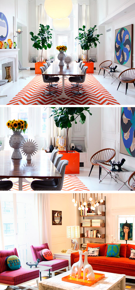 Jonathan-adler-happy-chic-home