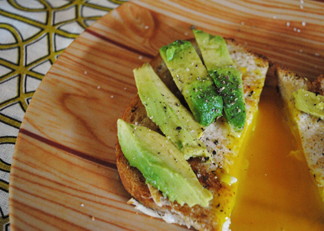 Egg-in-basket-avocado1