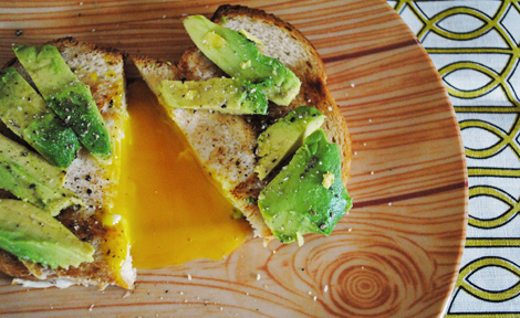 Egg-in-basket-avocado5