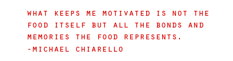 Happyladysays-michael-chiarello
