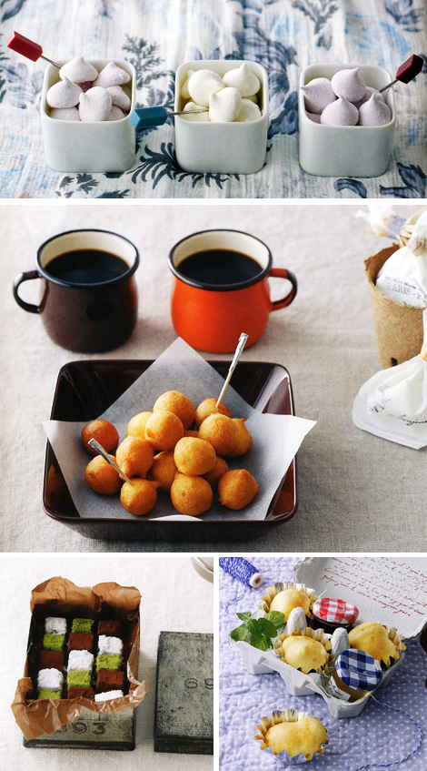 Japanese-book-tiny-sweets copy