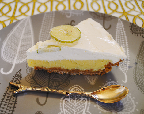 Frozen-key-lime-pie2
