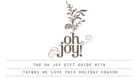 Ohjoy-gift-guide2010-header