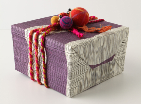 Anthropologie-gift-wrap2