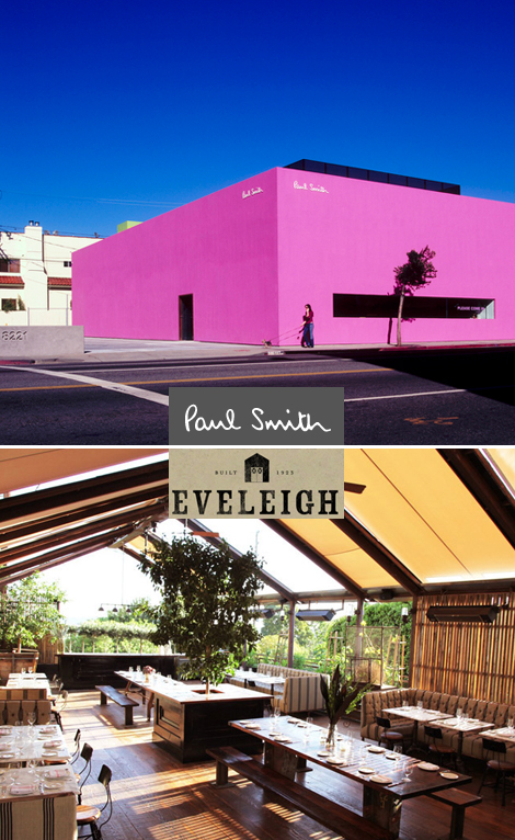 Paul-smith-evesleigh-los-angeles
