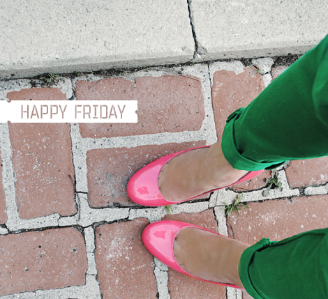 Ohjoy-friday-pink-shoes