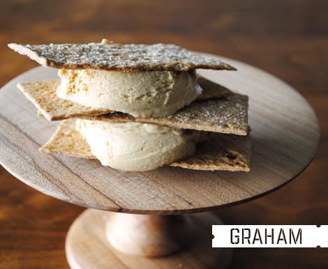 Potters-crackers-graham-crackers