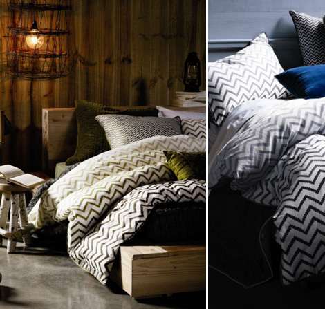 Oh joy archives for Tracie ellis bedding