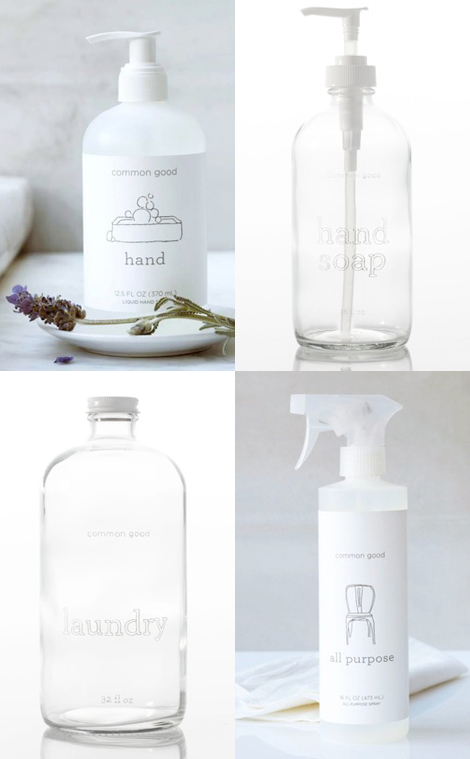 Common-good-soap-cleaner
