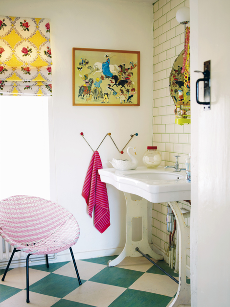 Modern-vintage-style-emily-chalmers3