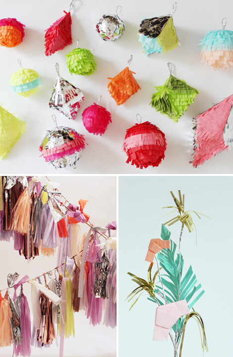 Confettisystem-for-jcrew