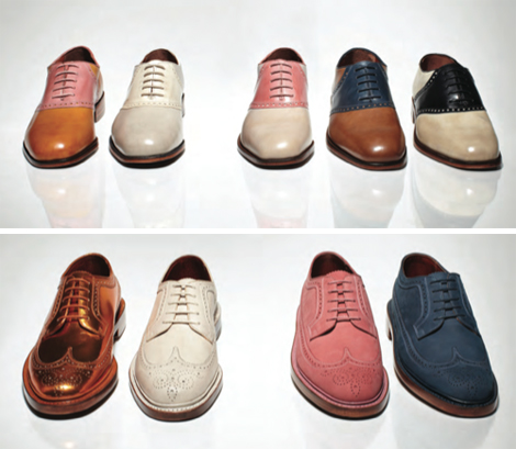 Florsheim-duckie-brown-spring-2011