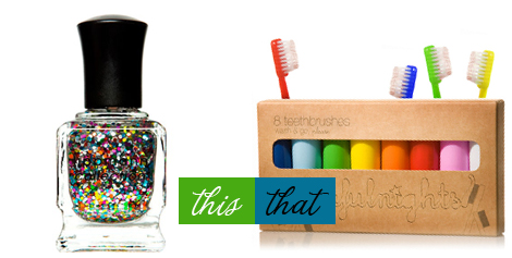This-that-deborah-lippman-toothbrushes
