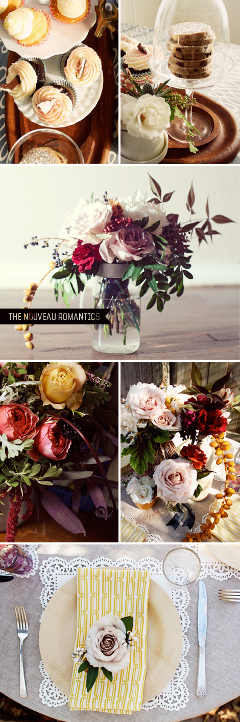 The-nouveau-romantics-florals