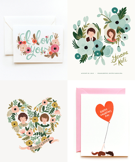 Rifle-paper-co-valentines-day