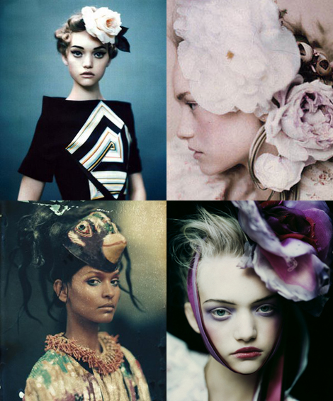 Paolo-roversi-photographer